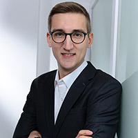 Robert Schleinhege
