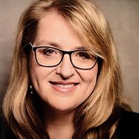 Susanne Heckel