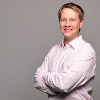 Christoph Reisch