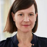 Danuta Florczyk