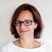 Katrin Bouani Yonga