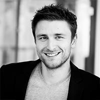 Christian Reichert