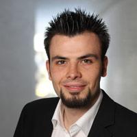 Nicolas Stoebener