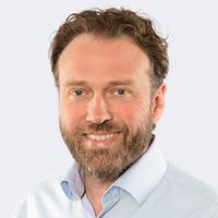 Herbert Hohn, Senior Manager Strategic Alliances | inxmail