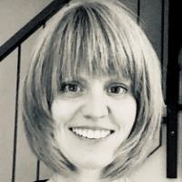Dr. Vanessa Kowollik