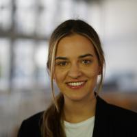 Hannah Neumann