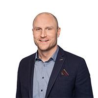 Clemens Dodenhoff