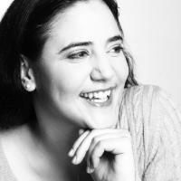 Claudia Dederichs
