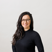 Lisa Gradow