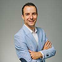 Jean-Marc König