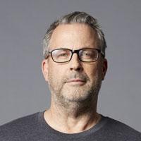 Dan Lowden