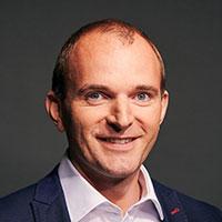 Alwin Viereck
