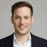 Daniel Knapp
