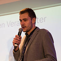 Marc Stahlmann