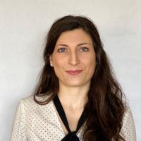 Teresa Fusaro