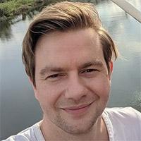 Arne Rosemeyer