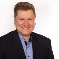 Björn Haese