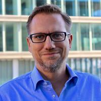 Carsten Mesecke-von Rheinbaben