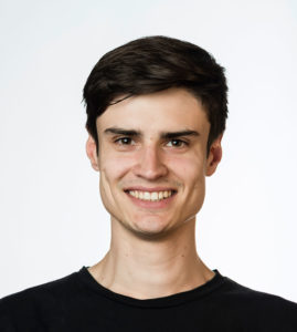 Alexander Breitenbach