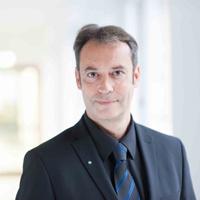 Prof. Dr. Jan Lies