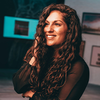 Tamina Schuster
