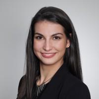 Sara Fazeli