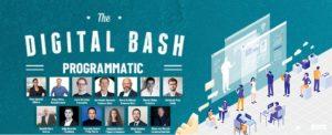 Dein Weg zum nachhaltigen Ad-Ökosystem: Digital Bash – Programmatic powered by d3con
