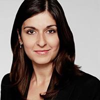 Angela Wiesenmüller