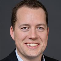 Moritz Wohlers