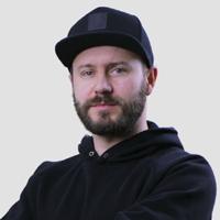 Damir Dzelalagic
