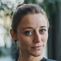 Maja Schneider
