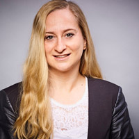 Julia Leutloff